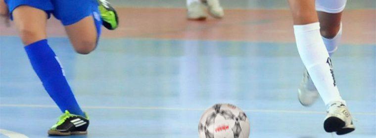 Torneo-futbol-sala-femenino-1