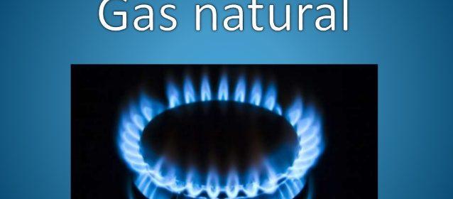 gas-natural-1-638