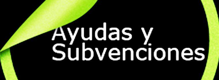 Ayudas-y-Subvenciones-1280x640