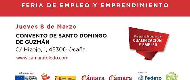 CARTEL Feria-Ocaña_1 (002)