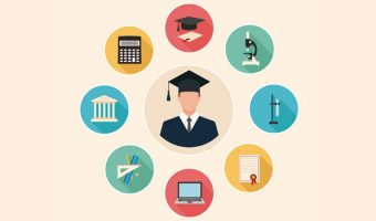 -becas-ayuda-economica-estudiar-universidades