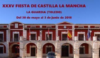 La_Guardia,_Ayuntamiento