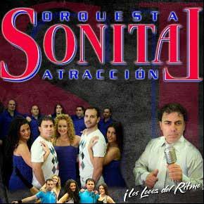 orquesta-sonital