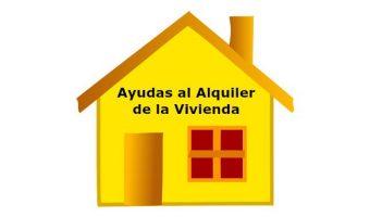Ayudas_al_alquiler_de_la_vivienda
