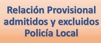 plaza-policia-prov-sep-2018