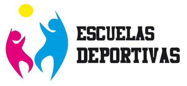 Logo-Escuelas-Deportivas