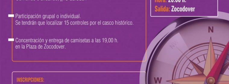 cartel-carrera-orientacion-17-en-jpg-855x1200