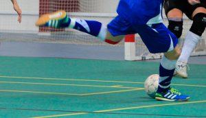 asociacion-andaluza-de-futbol-sala