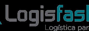 logisfashion-logo-600x120