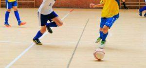 futbolsala4