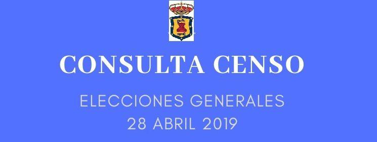 consulta_censo_elecciones_28_abril_2019_v2