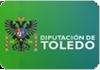 Boletín Oficial de la provincia de Toledo