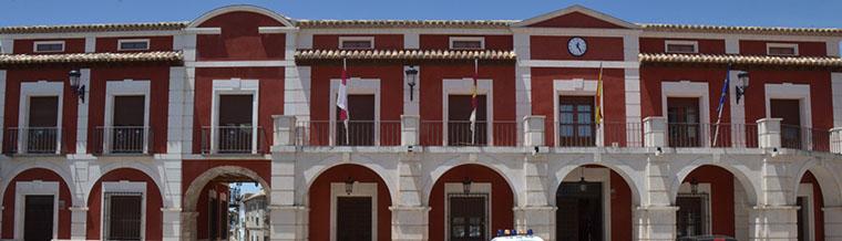 Ayuntamiento-_0005s_0003_ayuntamiento