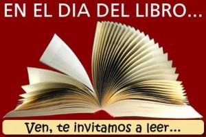 dia_libro[1]