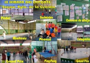 IX Semana del Deporte [800x600]