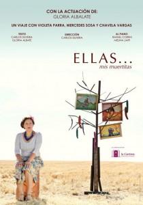 Cartel Ellas FINAL web_0