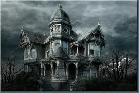 casa-terror