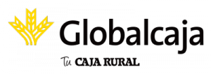 logo_globalcaja