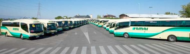 horarios-de-autobuses