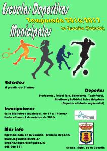 escuelas-deportivas-16-172