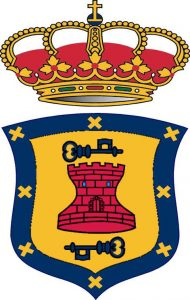 escudo-la-guardia-en-jpg