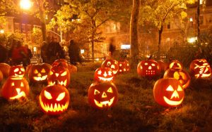 halloween_