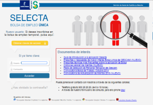selecta-sescam