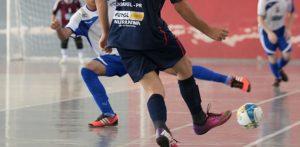 velocidad_futbol_sala
