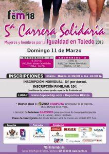 cartel-carrera-solidaria-2018-jpg-848x1200 (1)