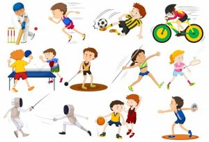 personas-que-hacen-diferentes-tipos-ilustracion-deportes_1308-2744