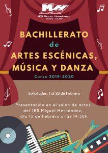 CARTEL BACHILLERATO ARTES version3 (002)