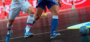 futbolsala5